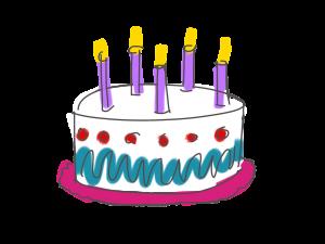 birthday-1008396_1280