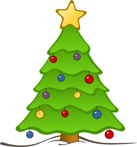 christmas-tree-clip-art-LTKdEy5Ta