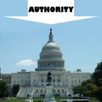 Government Authority