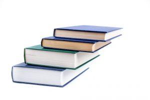 Book stack.jgp