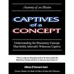 Captives of a Concept