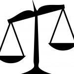 102 WT judicial system