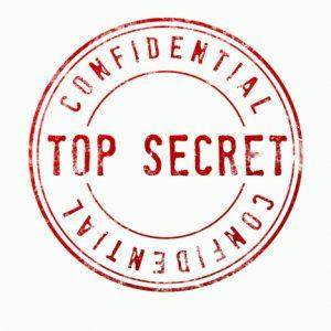 201 Watchtower Secrecy Regarding Elders