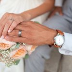 307 Watchtower Elders Determine Freedom to Remarry After Divorce