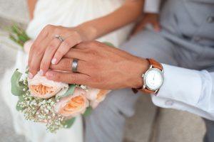 307 Watchtower Elders Determine Freedom to Remarry After Divorce