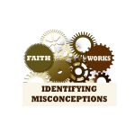 01 Identifying Misconceptions