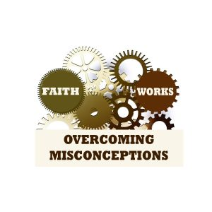02 Overcoming Misconceptions