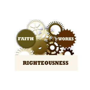 05 Righteousness