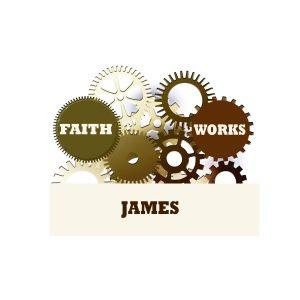 11 James
