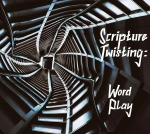 Twisting Word Play
