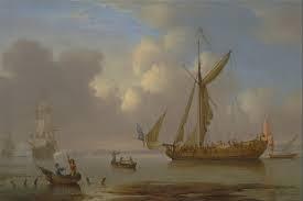 17 Wind Sails