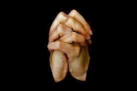 2 Prayer