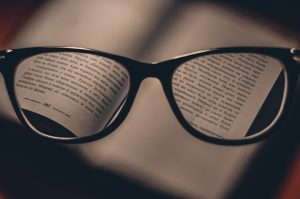 24 Clarify terminology