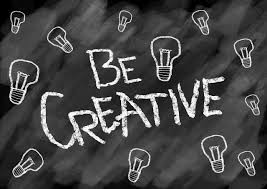 32 Creative