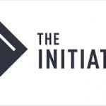34 Initiative