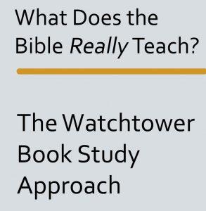 Bible Teach 000a