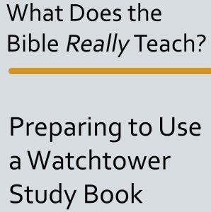 Bible Teach 000b