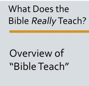 Bible Teach 000c