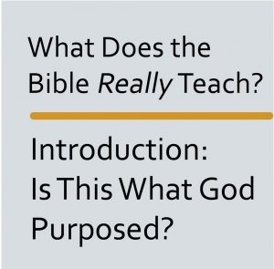 """Click image to access """"Bible Teach"""" chapter"""